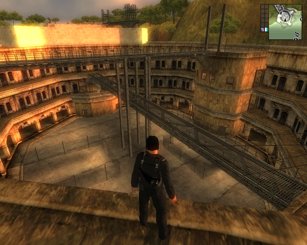 File:El Grande Fort (inside).png