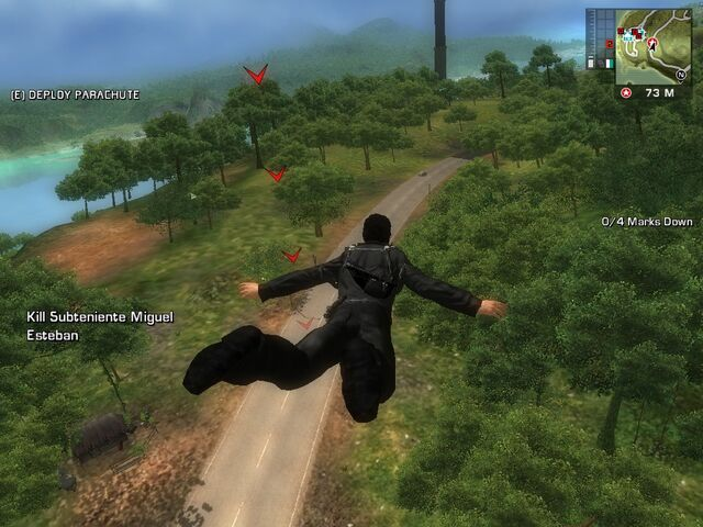 File:Just Cause Demo.jpg