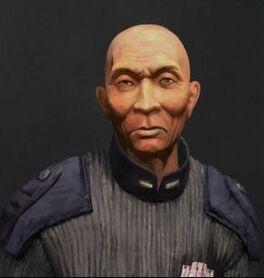 General Masaya Washio