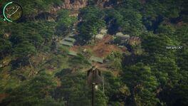 Bukit Dengkang