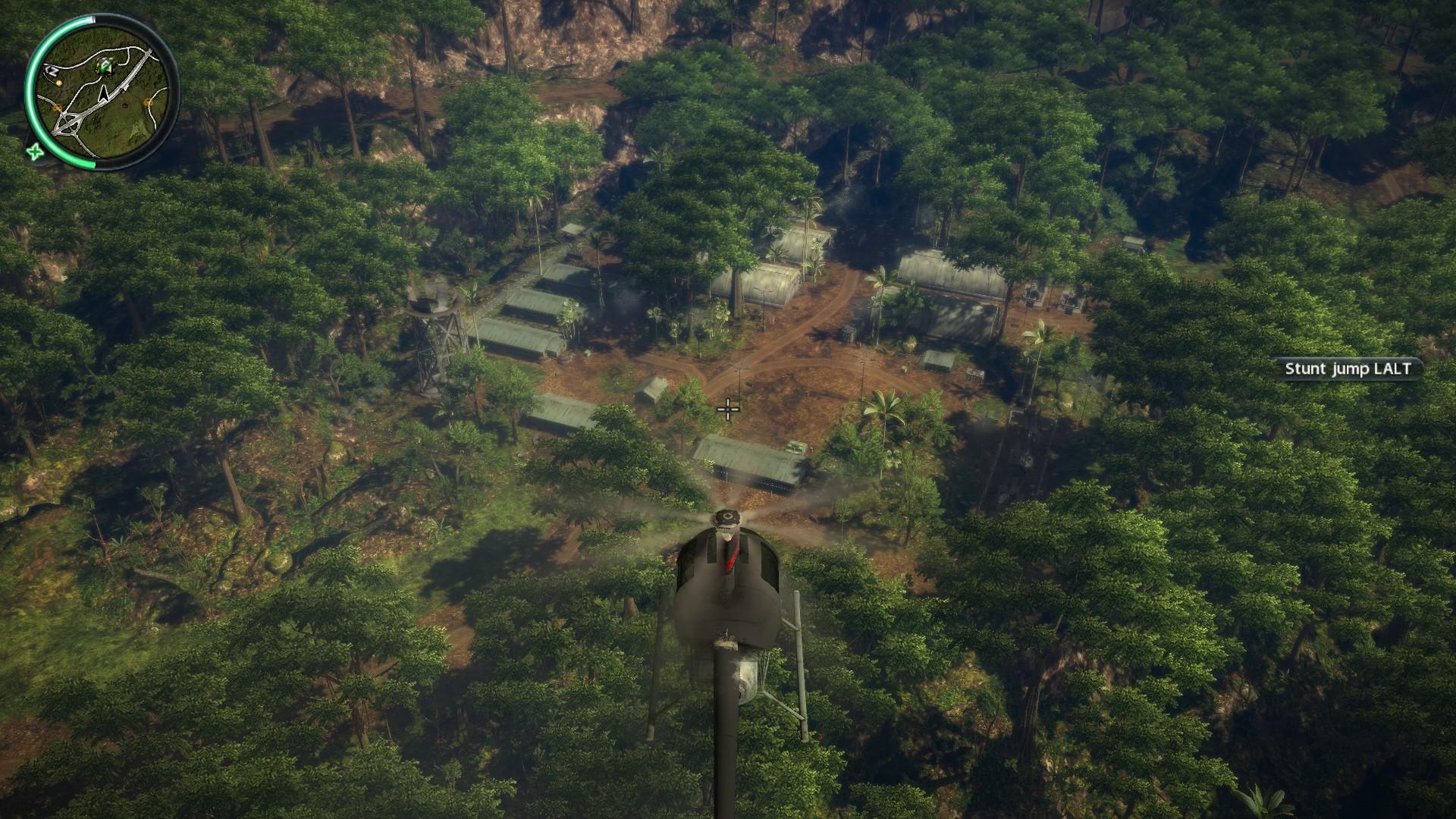 File:Bukit Dengkang.jpg
