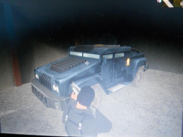 File:Police MV.JPG