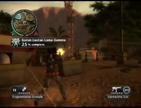 File:Just Cause 2 - Gurun Lautan Lama Gamma - communication outpost 08.jpg
