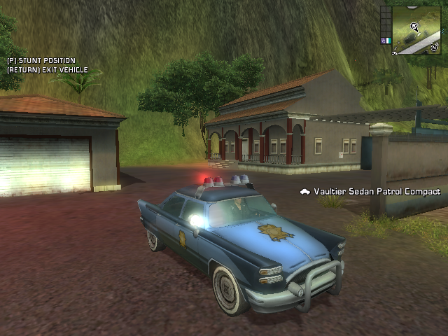 File:Vaultier Sedan Patrol Compact.png