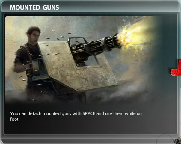 File:JC2 loading 15 (mounted guns).png