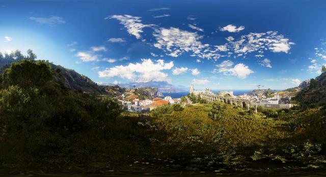 File:JC3 Panorama.png
