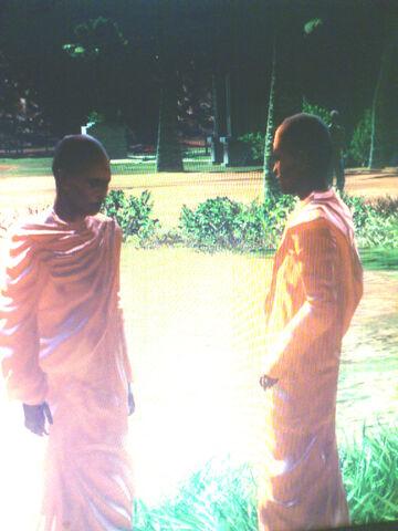 File:Panauan buddhists.jpg