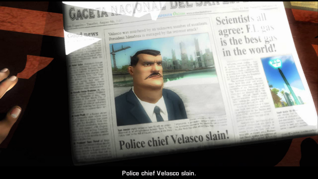 File:Good Cop, Bad Cop newspaper.png
