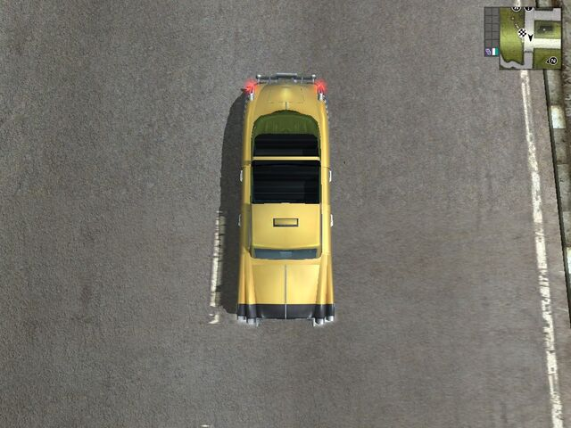 File:Taxi, JC1, upper view..jpg