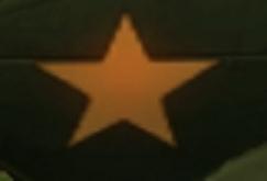 File:Guerrilla Secondary Logo.png