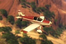 Peek Airhawk 225