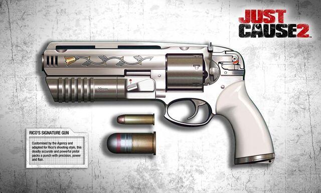 File:Rico's Signature Gun (official advertisement).jpg