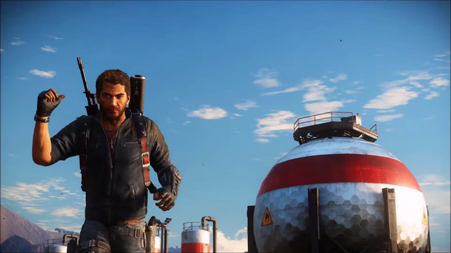 File:Just Cause 3 gas holder.png