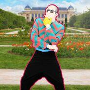 Gentlemanjustdance2014