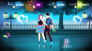 Screenshot.just-dance-4.1920x1080.2012-12-16.97