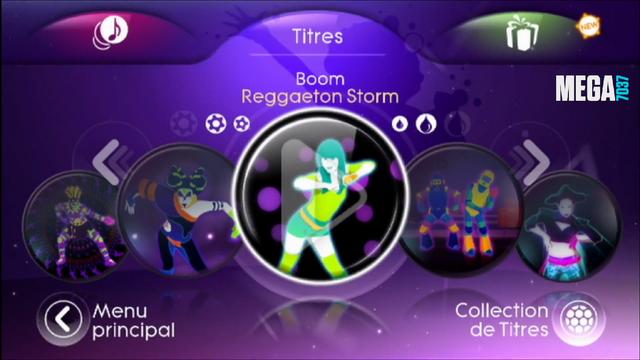 File:ReggaetonStormMenu.png