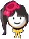 File:Ikuze! kaito shojo p2avatarextraction.png