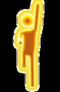Ohnogm1
