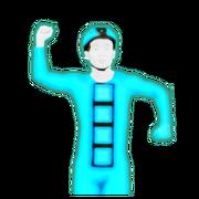 Tetris coach 3