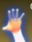 Carelesswhisper glove glitch