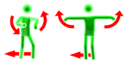 CoolestEthnicBetaPictogram5and6