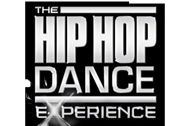 Plik:Hiphopdance logo.png