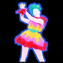 Better Dancing.png