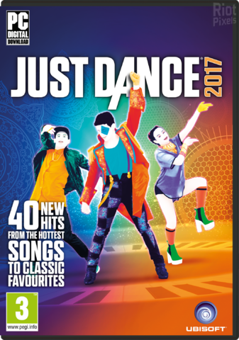 Ficheiro:Cover.just-dance-2017.1517x2160.2016-08-18.62.png