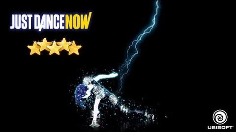 Just Dance Now - Heavy Cross 5*