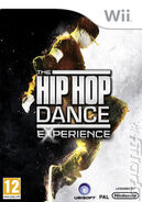 -The-Hip-Hop-Dance-Experience-Wii-