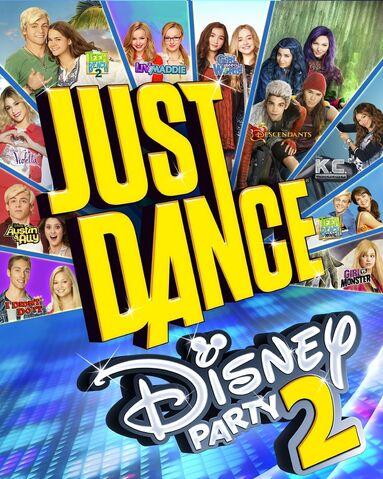 File:Disneyparty2.jpg