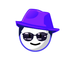 Ficheiro:Gangnamstyle2done.png