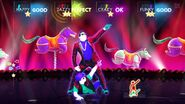 Screenshot.just-dance-4.1280x720.2012-11-30.96