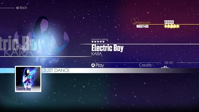 File:Electric Boy.png