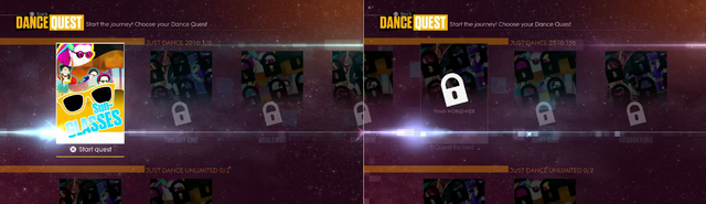 File:Dancequest.png