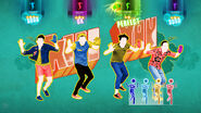 Screenshot.just-dance-2014.1920x1080.2013-06-11.55