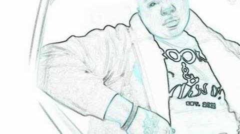 Sean Kingston - Dumb Love (Official Video) 2010