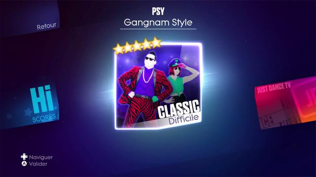 File:Gangnammenu.png