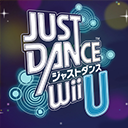 Jdwiiu wiiu menu icon