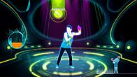 Jdm nightclub gameplay