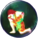 File:Jungle Boogie.png