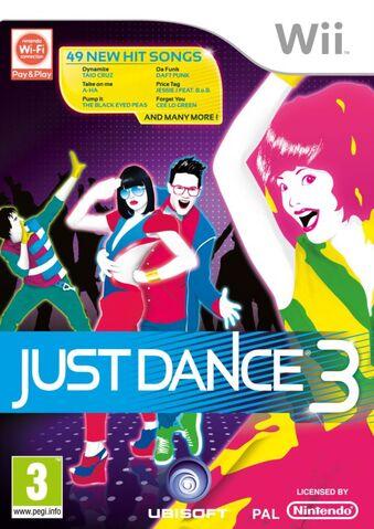 File:JUST-DANCE-3-D1-VERSION-enlarge.jpg