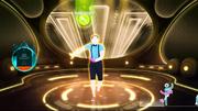 Jdm charlestonalt01 gameplay