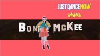 Just Dance Now - American Girl 5* (720p HD)