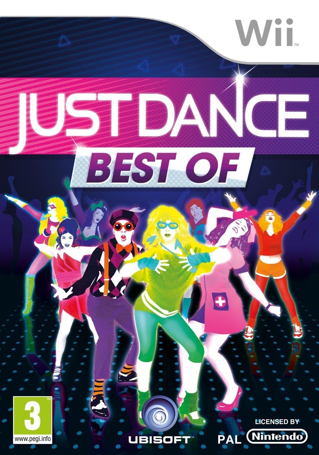 Best Of The Best 2017 By Colorado Community Media: Just Dance: Best Of