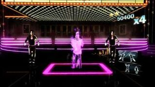 Michael Jackson - Money - 5 STARS