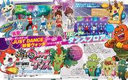 Dancebppdr