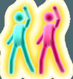 No Limit GM 5 (3 on Wii)