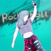 Rocknrolldlc2014