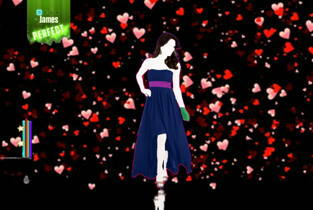 File:Uncontitionally Fanmade Dancer.png